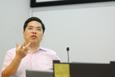 资讯科技服务处郑建平先生概述如何分析网站表现