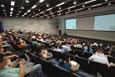 论坛应用QR码技术助观众记录重要资讯