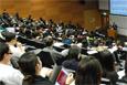 研讨会吸引来自八十二个学系或部门的二百多名职员参加