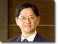 Andrew C.F. Chan