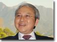 Liu Pak-wai