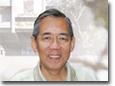 Joseph W.P. Wong