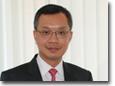 Eric S.P. Ng
