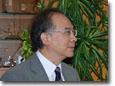 Jack Cheng