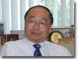 Henry N.C. Wong