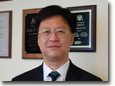 Gordon W. Cheung