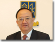 Joseph W.Y. Lau