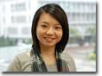 Karen P.Y. Chan