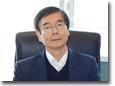 C.P. Wong