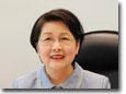 Lau Kwok Lai-mui Sophie