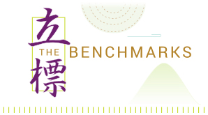 The Benchmarks