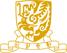 Basic Emblem (Gold)