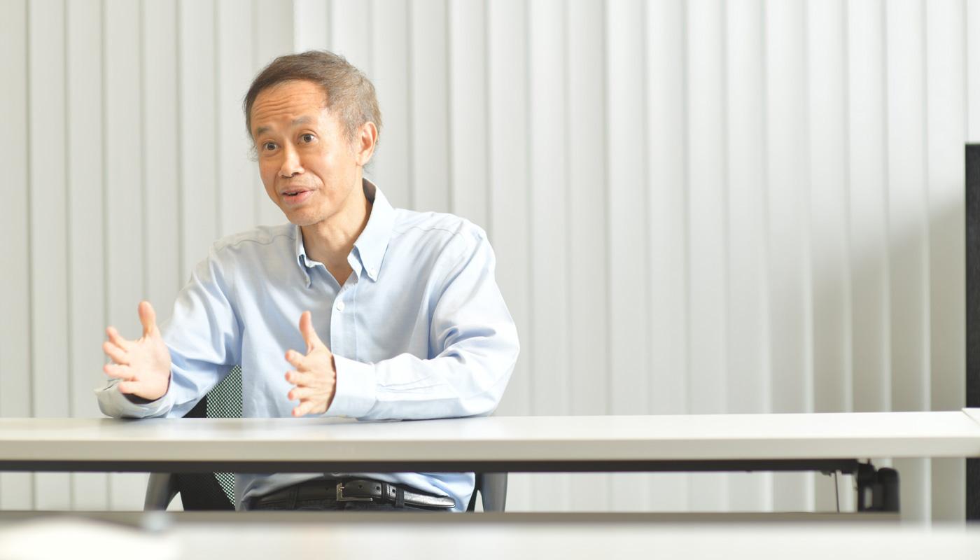 盧教授打趣說:「每一家企業都覺得自己的CSR策略做得不錯,但事實是否如此?」