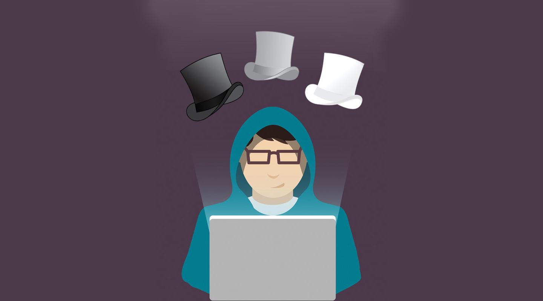 Hire a Hacker! | CUHKUPDates | CUHK