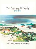 The Emerging University 1970–74