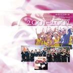 2001―02