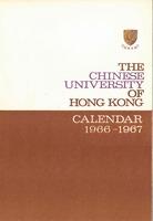 1966–67