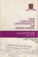 1970–71