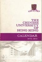 1972–73