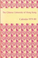 1979–80