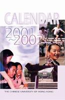 2001–02