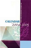 2004–05