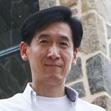 陈伟光教授