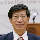 杨纲凯教授