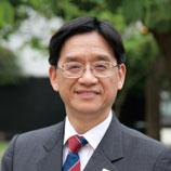 陈志辉教授
