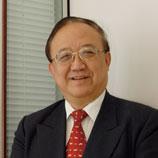 刘允怡教授