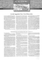 Special Issue