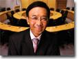 Vincent H.C. Cheng
