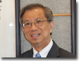 Leung Seung-ming