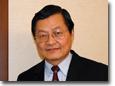 Leung Yuen-sang