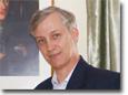 Simon N. Haines