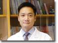 Samuel Y.S. Wong