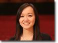 Louise Kwong