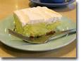 'Piece of Cake'