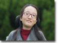 Ma Yuet-kwan Gloria