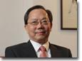 Leung Ying-wai