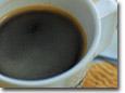 CUHK's Coffee Culture