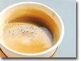 晨CUP咖啡