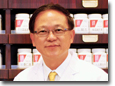Albert W.N. Leung