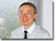 Gabriel Lau