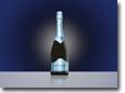 The Anniversary Wine