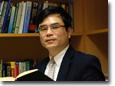 Zhang Junsen