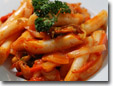 Korea's Favourite Spicy Snack