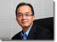 Alan C.K. Cheung