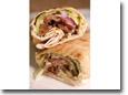 Halal Lamb Kebab