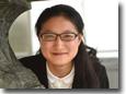 Serena Yichen Dai